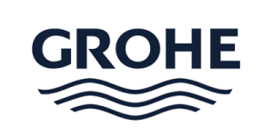 grohe1_300x100000